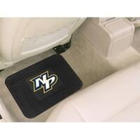 """NHL - Nashville Predators Utility Mat 14""""x17"""""""