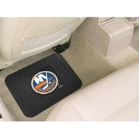 "NHL - New York Islanders Utility Mat 14""x17"""