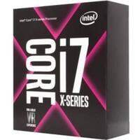 Intel Core i7 i7-7800X Hexa-core (6 Core) 3.50 GHz Processor - Socket