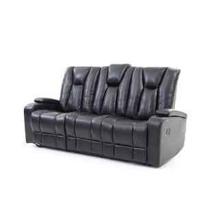 Art Van Rigley Reclining Sofa Free Shipping Today