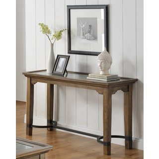 Lyke Home Olsten Sofa Table