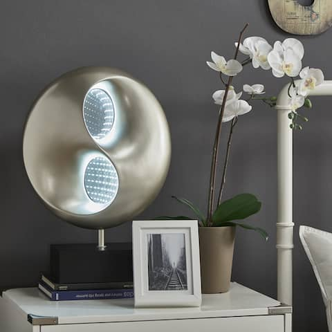 Indira Infinity LED Accent Light by iNSPIRE Q Bold