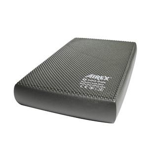 """Airex® Balance Pad - Mini (16"""" x 9.8"""" x 2.5"""")"""