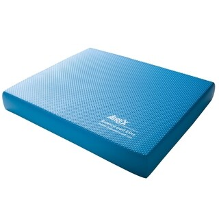 "Airex® Balance Pad - Elite (12"" x 20"" x 2.5"")"
