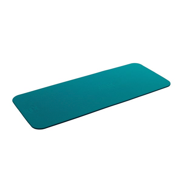 "Airex® Exercise Mat - Fitline 140 (23"" x 56"" x 0.4"")"