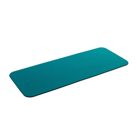 "Airex® Exercise Mat - Fitline 180 (23"" x 72"" x 0.4"")"