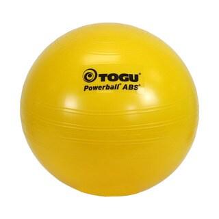 TOGU® Powerball® ABS®