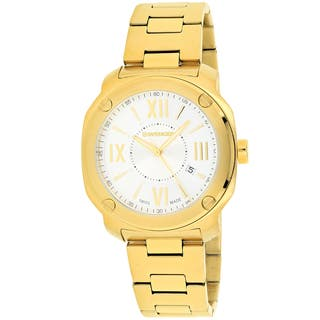 Wenger Men's 01.1141.122 Edge Romans Watches|https://ak1.ostkcdn.com/images/products/16497596/P22836542.jpg?impolicy=medium