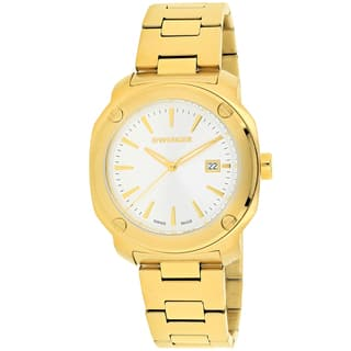 Wenger Men's 01.1141.116 Edge Index Watches|https://ak1.ostkcdn.com/images/products/16497856/P22836558.jpg?impolicy=medium