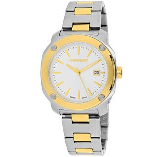 Wenger Men's 01.1141.115 Edge Index Watches|https://ak1.ostkcdn.com/images/products/16497867/P22836559.jpg?impolicy=medium