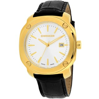 Wenger Men's 01.1141.113 Edge Index Watches|https://ak1.ostkcdn.com/images/products/16497872/P22836561.jpg?impolicy=medium