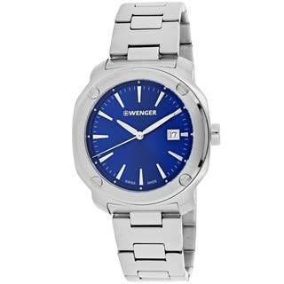 Wenger Men's 01.1141.112 Edge Index Watches|https://ak1.ostkcdn.com/images/products/16497878/P22836562.jpg?impolicy=medium