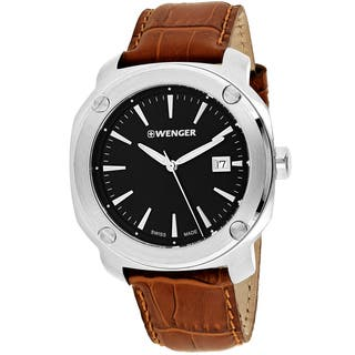 Wenger Men's 01.1141.111 Edge Index Watches|https://ak1.ostkcdn.com/images/products/16497879/P22836563.jpg?impolicy=medium