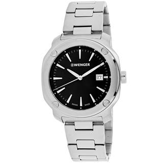 Wenger Men's 01.1141.109 Edge Index Watches|https://ak1.ostkcdn.com/images/products/16497881/P22836564.jpg?impolicy=medium