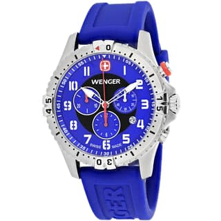 Wenger Men's 77057 Squadron Watches|https://ak1.ostkcdn.com/images/products/16497892/P22836566.jpg?impolicy=medium