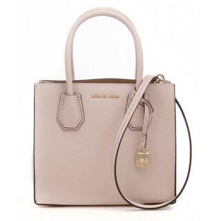 7ce6e4f4b806 Leather Michael Kors Designer Handbags