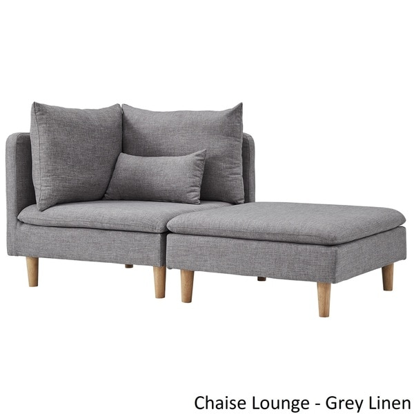 Chaise lounge dimensions lounge chair dimensions for Dimension chaise longue