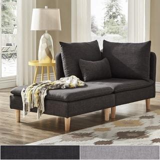 malina modular midcentury chaise lounges by inspire q modernhttps