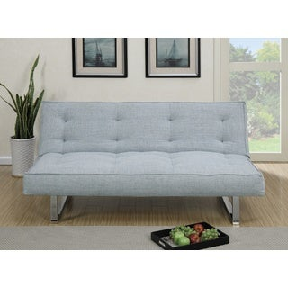 Edison Adjustable Sleeper Sofa
