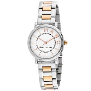 Marc Jacobs Women's MJ3553 Roxy Watches