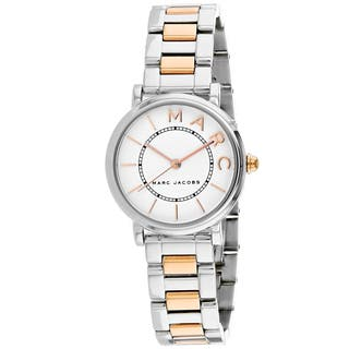 Marc Jacobs Women's MJ3553 Roxy Watches|https://ak1.ostkcdn.com/images/products/16498005/P22836739.jpg?impolicy=medium