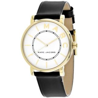 Marc Jacobs Women's MJ1532 Roxy Watches