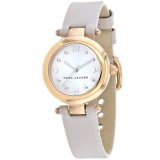 Marc Jacobs Women's MJ1466 Dotty Watches