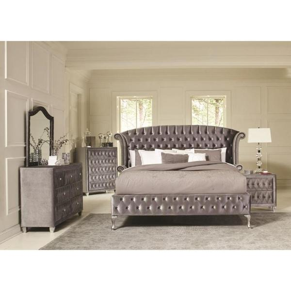 https://ak1.ostkcdn.com/images/products/16498223/Charlotte-6-PC-Bedroom-Set-566c63b7-9744-41d8-b5f7-d090d8f40e44_600.jpg