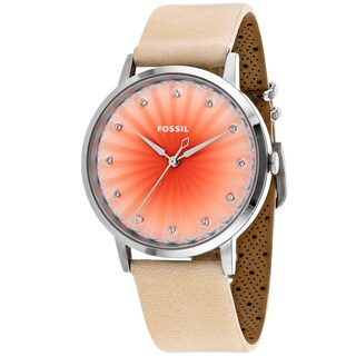 Fossil Women's ES4213 Vintage Muse Watches
