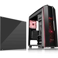 Thermaltake Versa N27 Computer Case
