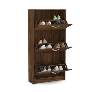 Armoires Amp Wardrobe Closets For Less Overstock Com