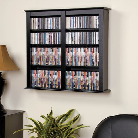 Buy Assembled Tv Stands Amp Entertainment Centers Online At