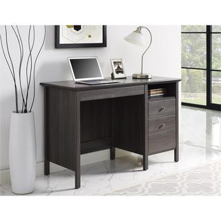 Ameriwood Home Adler Lift-Top Desk
