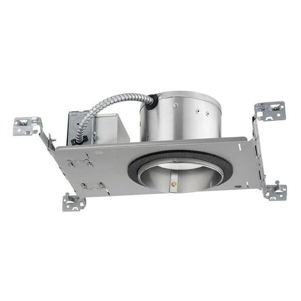 Best Rated Shop Lights: Shop Juno Lighting IC20LED G4 06LM 35K 90CRI 120 FRPC 5