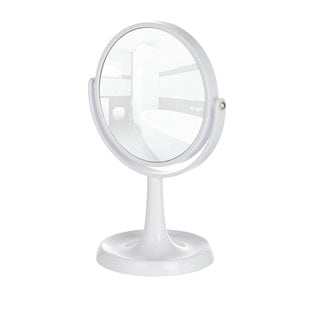 Beautify Mirror Free Shipping Today Overstock Com