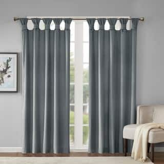 claremonttabtopnatural top lined tab claremont natural pair available curtains in curtain