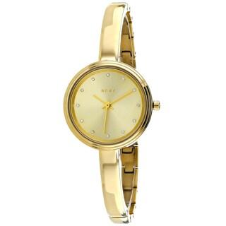 DKNY Women's NY2599 Murray Watches