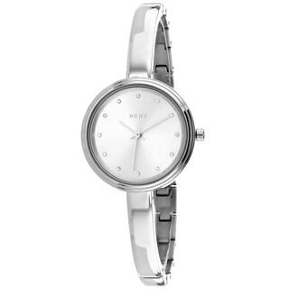 DKNY Women's NY2598 Murray Watches