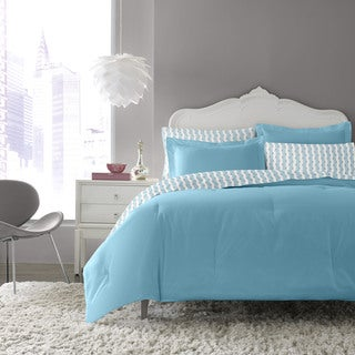 Betsey Johnson Betsey Blue Bed in a Bag