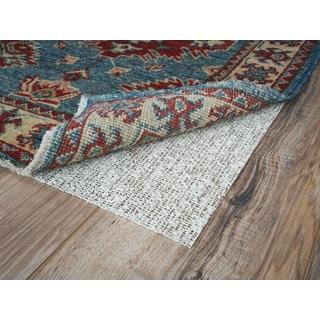 Eco Weave Jute/Rubber Nonslip Runner Rug Pad (2'6 x 8')