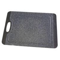 Kitchen Details Medium Granite Look Cutting Board