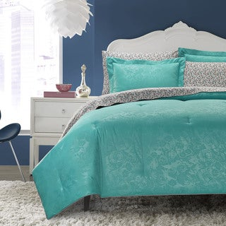 size queen betsey johnson bedding & bath - shop the best deals for