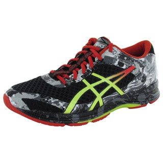 Asics Mens Gel Noosa Tri 11 Running Sneakers
