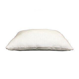 Cool N' Comfort Cooling Gusseted Pillow