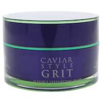 Alterna 1.85-ounce Caviar Style Grit Flexible Texturizing Paste