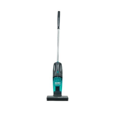 Eureka Instant Clean 2-in-1 Stick and Hand Vacuum