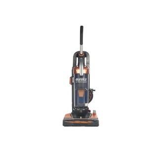 Eureka Ultimate Clean Pet Plus Vacuum