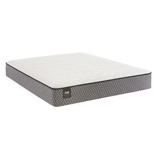 Sealy Response Essentials 11-inch Queen-size Cushion Firm Mattress