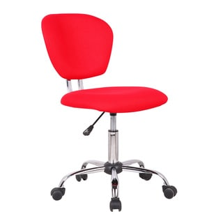 Porthos Home Adjustable Joriel Office Chair