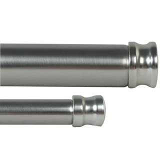 Middleton Double Curtain Rod